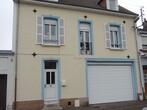 Vente Maison 8 pièces 179m² Étaples (62630) - Photo 19
