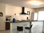 Vente Appartement 3 pièces 69m² Meylan (38240) - Photo 6