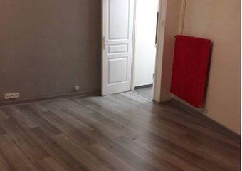 Location Appartement 70m² Charlieu (42190) - Photo 1