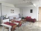 Vente Maison 165m² Merlimont (62155) - Photo 11
