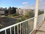 Vente Appartement 4 pièces 70m² Romans-sur-Isère (26100) - Photo 1