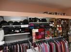 Sale Business 3 rooms 75m² cœur de ville - Photo 4