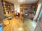 Vente Maison 8 pièces 170m² Vichy (03200) - Photo 8