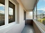 Vente Appartement 4 pièces 88m² Voiron (38500) - Photo 9