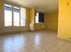 Vente Appartement 4 pièces 70m² MONTELIMAR - Photo 1