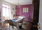 Location Maison 5 pièces 122m² Pacy-sur-Eure (27120) - Photo 3