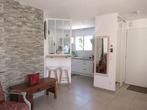 Vente Maison 4 pièces 80m² Audenge (33980) - Photo 2