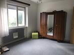 Vente Maison 4 pièces 90m² Walheim (68130) - Photo 6