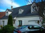 Location Maison 7 pièces 125m² Saint-Jean-le-Blanc (45650) - Photo 6
