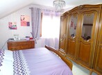 Sale House 5 rooms 131m² Fontaine (38600) - Photo 9