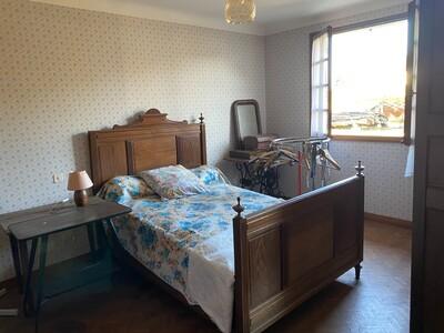 Vente Maison 4 pièces 123m² Seyresse (40180) - Photo 8