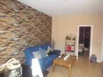 Location Appartement 3 pièces 46m² Vichy (03200) - Photo 12