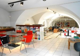 Location Bureaux 3 pièces 180m² Rives (38140) - Photo 1