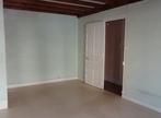 Vente Appartement 2 pièces 30m² Firminy (42700) - Photo 2