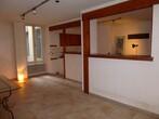 Vente Appartement 4 pièces 116m² Montélimar (26200) - Photo 8