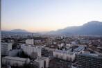 Vente Appartement 3 pièces 78m² Grenoble (38000) - Photo 5