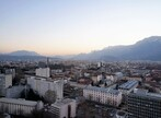 Sale Apartment 3 rooms 78m² Grenoble (38000) - Photo 5