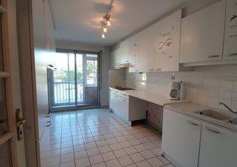 Vente Appartement 4 pièces 81m² Montélimar (26200) - Photo 1