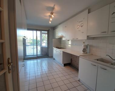 Vente Appartement 4 pièces 81m² Montélimar (26200) - photo