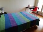 Location Appartement 3 pièces 56m² Toulouse (31400) - Photo 6