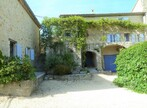 Sale House 7 rooms 210m² Gras (07700) - Photo 1
