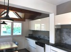Vente Maison 5 pièces 130m² Groisy (74570) - Photo 8