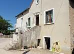 Vente Maison 5 pièces 119m² Saint-Désert (71390) - Photo 15
