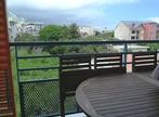 Vente Appartement 2 pièces 37m² Sainte-Clotilde (97490) - Photo 6