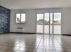 Vente Appartement 4 pièces 89m² Briscous (64240) - Photo 1