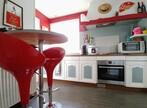 Vente Maison 4 pièces 76m² Noyelles-sous-Lens (62221) - Photo 3