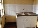 Sale House 5 rooms 90m² Baix (07210) - Photo 8
