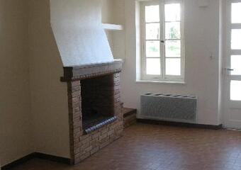 Location Maison 3 pièces 42m² Lombez (32220) - photo 2
