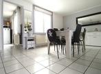 Vente Maison 7 pièces 100m² Sallaumines (62430) - Photo 1