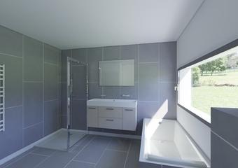Vente Maison 5 pièces 103m² Rixheim (68170) - Photo 1