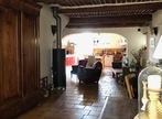 Sale House 7 rooms 210m² Cadenet (84160) - Photo 13