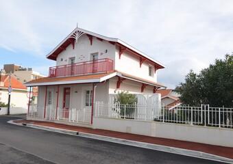 Vente Maison 7 pièces 105m² Arcachon (33120) - Photo 1