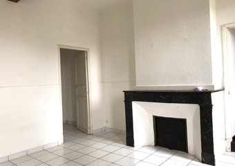 Sale House 4 rooms 122m² Toulouse (31100) - photo