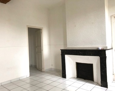 Vente Maison 4 pièces 122m² Toulouse (31100) - photo