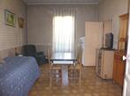 Vente Maison 7 pièces 140m² Vichy (03200) - Photo 4