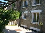 Location Maison 7 pièces 135m² Brive-la-Gaillarde (19100) - Photo 11