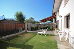 Sale House 4 rooms 124m² Saint-Vincent-de-Mercuze (38660) - Photo 3