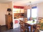 Vente Appartement 4 pièces 86m² Sassenage (38360) - Photo 5