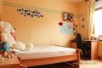 Vente Maison 5 pièces 108m² Ronchin - Photo 7