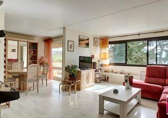 Vente Appartement 5 pièces 115m² VETRAZ-MONTHOUX - Photo 1