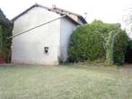 Vente Maison 6 pièces 110m² Villers (42460) - Photo 8