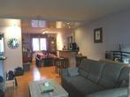 Vente Appartement 5 pièces 103m² Mulhouse (68100) - Photo 11