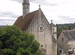 Location Appartement 4 pièces 87m² Argenton-sur-Creuse (36200) - Photo 11