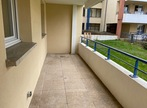 Renting Apartment 3 rooms 67m² Tournefeuille (31170) - Photo 3