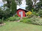 Vente Maison 185m² Chatuzange-le-Goubet (26300) - Photo 6