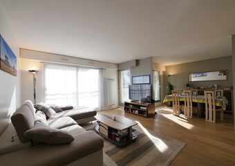 Vente Appartement 3 pièces 89m² Suresnes (92150) - Photo 1